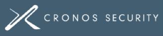cronos-security
